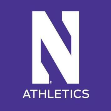 Northwestern-Athletics