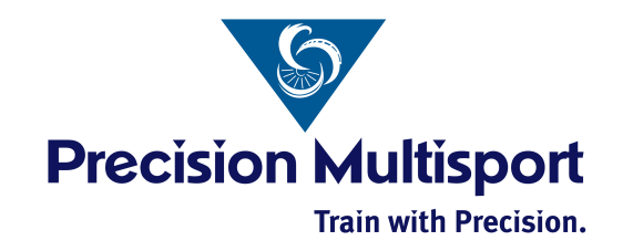 Precision Train with Precision logo.png