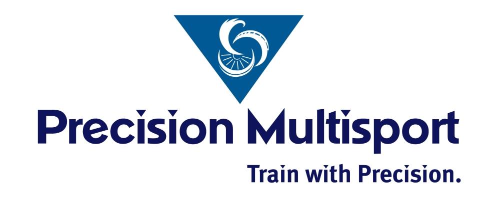 precision-train-with-precision-logo