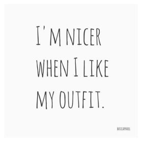 659f1893a37263d156c073ff7c97655d--fashion-humor-fashion-quotes-funny